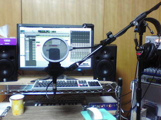 radio風景.JPG
